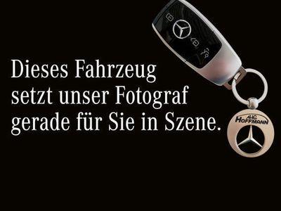 käytetty Mercedes GLA250 4MATIC Urban+Comand+Spur-P.+LED+Kamera
