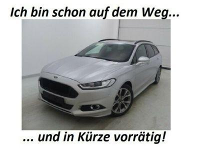 used Ford Mondeo 2,0 Aut. ST-Line ACC*LED*BLIS*Winterpaket