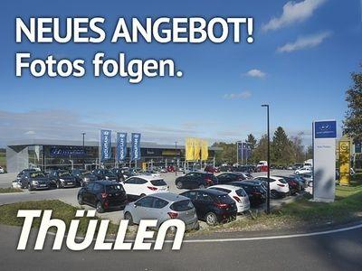 gebraucht Opel Vivaro 1.6 CDTI L1H1 Kasten Euro5 Klima ZV