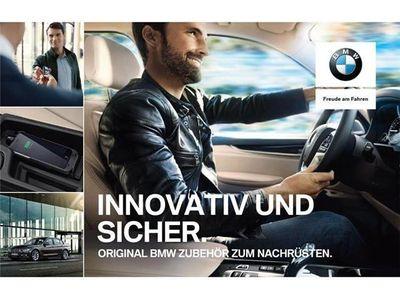 gebraucht BMW 114 d 5-T