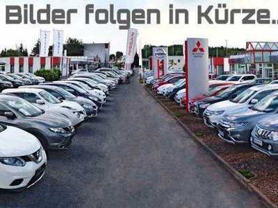 gebraucht Nissan Qashqai 1.2 Xtronic 'N-Connecta' PGD BF Euro6, Gebrauchtwagen, bei Autohaus am Prinzert GmbH