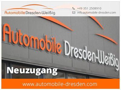 gebraucht BMW 530 iA xDrive Luxury Line*Komfortsitze*DrivingAssist+