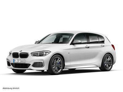 gebraucht BMW M140 5-Türer