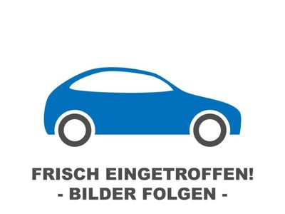 gebraucht BMW 320 Baureihe 3 Lim. d TÜV 11-20/6-Gang/Klima/AHK