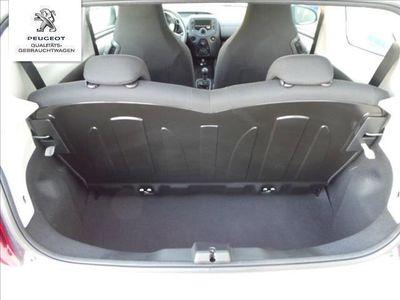 gebraucht Peugeot 108 ACCESS 68 3T 20