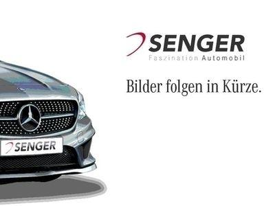gebraucht Mercedes E250 SLC d AMG Line Panorama Navi Harman/Kardon Fahrzeuge kaufen und verkaufen