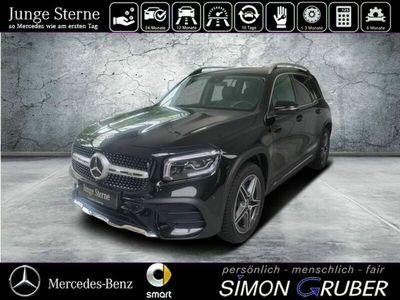 gebraucht Mercedes 250 4M AMG bei Gebrachtwagen.expert