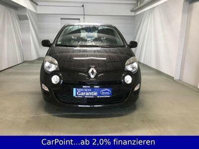 gebraucht Renault 20 Paris Finanzierung ab
