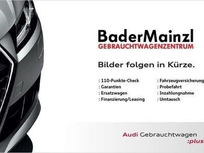 gebraucht Audi A8 TDI 4.2 quattro tiptronic Navi BOSE HUD Matrix