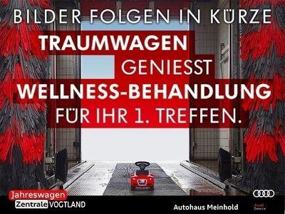 gebraucht Audi A5 Cabriolet 2.0TFSI multitr. Sport Edit.+,AHK,S li