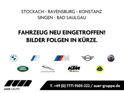 gebraucht BMW X3 xDrive 30d SUV (Navi Xenon Pano Leder Shz)