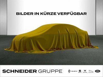 gebraucht Renault Clio IV 1.2 Limited NAVI DAB AHZV PDC hinten
