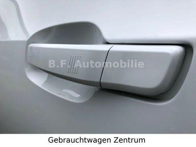 gebraucht BMW i3 eDrive 60Ah LED/Key Less/LED/Driving Ass/Navi