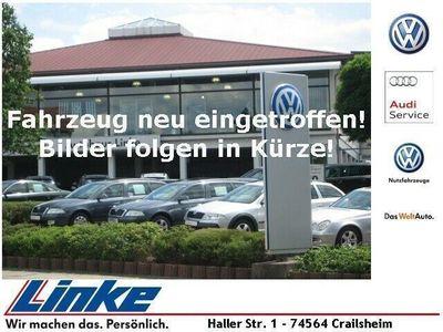 gebraucht VW Multivan T52.0 TDI DSG 4Motion AHK/Navi/Xenon/G