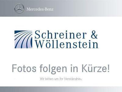 gebraucht Mercedes S350 d 4M LED ILS/SHD/Autom./Comand/SHZ/Parkass