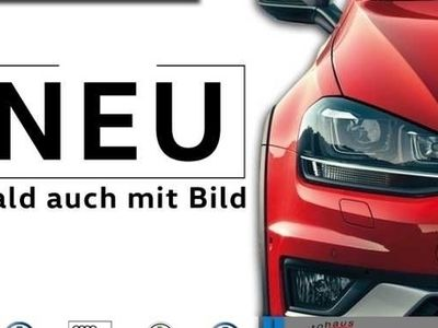 gebraucht VW T-Roc 1.0 TSI - Bluetooth*Climatronic*DAB!!!