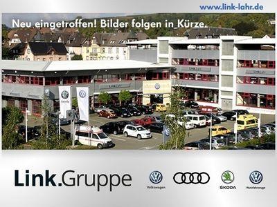 gebraucht VW Sharan JOIN TDI DSG 7-Sitzer Navi