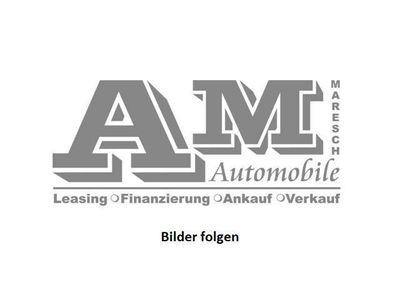 gebraucht Mercedes SL350 Automatik Comand