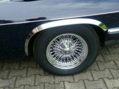 gebraucht Jaguar XJS