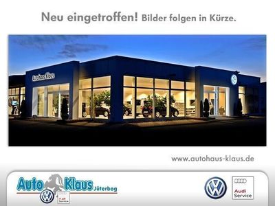 gebraucht Audi Q3 2.0 TFSI quattro s-Line S-Line + Xenon Klima