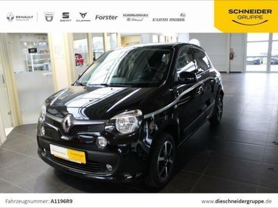 gebraucht Renault Twingo TCe 90 Limited Deluxe