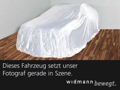 gebraucht Mercedes C450 AMG 4M *Comand*Distronic*360°*LED*PDC*SHZ*