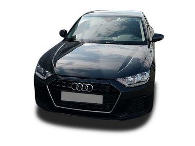 gebraucht Audi A1 1.0 Benzin