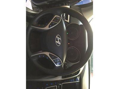 gebraucht Hyundai i30 1.6 Fifa World Cup Edition