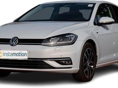 gebraucht VW Golf Golf1.4 TSI Join+ Navi LED Climatronic LM17