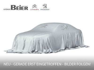 gebraucht Citroën C4 Cactus PT 82 Feel S&S Automatik *KlimaPaket*K