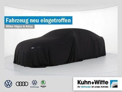 gebraucht VW Touran 2.0 TDI DSG Comfortline *AHK,Klima,Sitzheizung,Spi