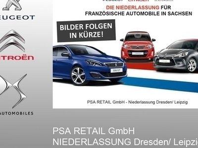 gebraucht Citroën C3 PureTech 110 S&S FEEL Einparkhilfe/Sitzheizun