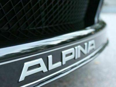 gebraucht Alpina B3