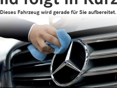 gebraucht Mercedes A180 d Kompaktlimousine Style/Autom./Klima/LED