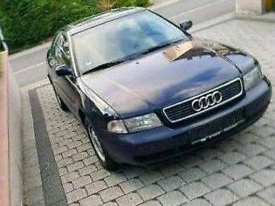 gebraucht Audi A4 b5 Sport/Compfort Edition