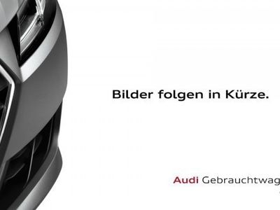 käytetty Audi A6 Limousine 1.8 TFSI ultra S tronic,
