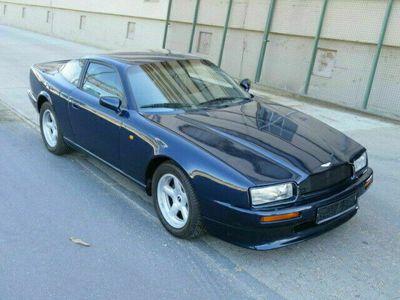 gebraucht Aston Martin V8 VirageCoupé 5,4 als Sportwagen/Coupé in Andernach