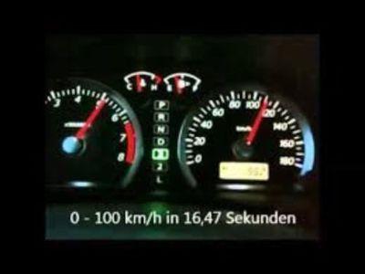 używany Suzuki Jimny automatik
