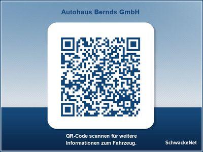 gebraucht Ford Galaxy 1.5 EB S/S Business 7 SITZER GJR b. WSS