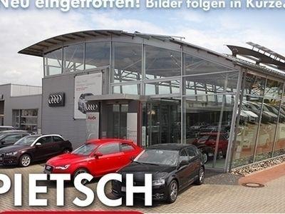 gebraucht Mercedes E250 CDI - LED AHk Navi Tempomat Start/Stop