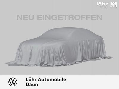 gebraucht VW Golf VII 1.6 TDI BMT Cup