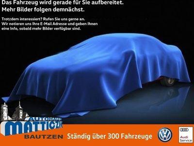 gebraucht Mercedes B180 CDI BlueEfficiency DCT AHK/SPORT-PA