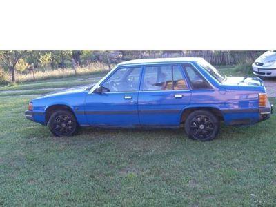 gebraucht Mazda 929 2.0i GLX