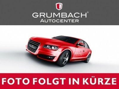 gebraucht Ford Kuga 1,6 EcoBoost 2x4 110kW Titanium Garantie To