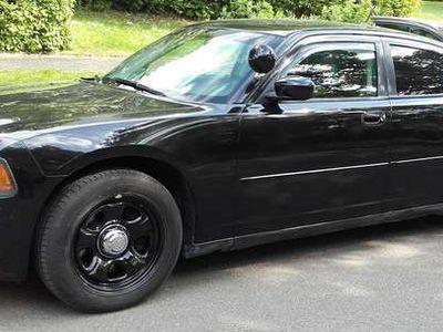gebraucht Chrysler 300C Touring 5.7 V8 HEMI Automatik