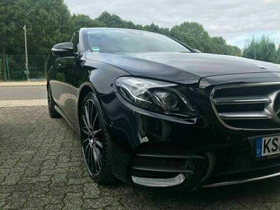 gebraucht Mercedes 250 AMG