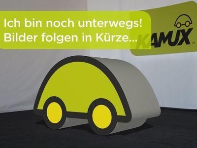 gebraucht VW Golf 2.0 TDI Comfortline Variant +Navi +2x PDC +Stand-Hzg +AHK