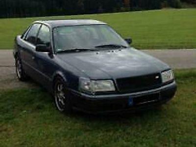 gebraucht Audi 100 Biete2.3 E