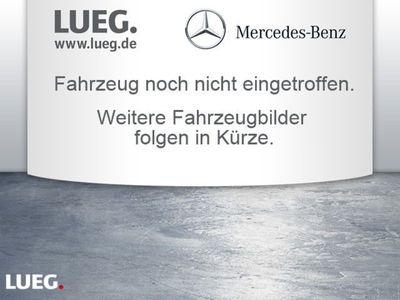 gebraucht Mercedes A180 Urban NAVI PTS