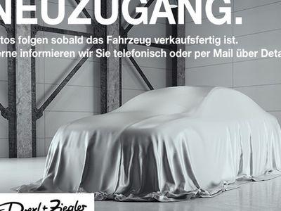 gebraucht BMW 220 Gran Tourer i Sport Line Navi LED DrAssitPlus